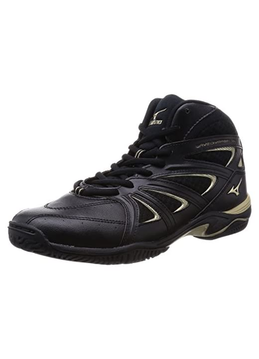 Image of men's Fitness shoes