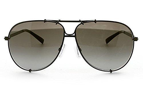 buy popular 0beac 2b476 クリスチャン・ディオール Christian Dior サングラス ...