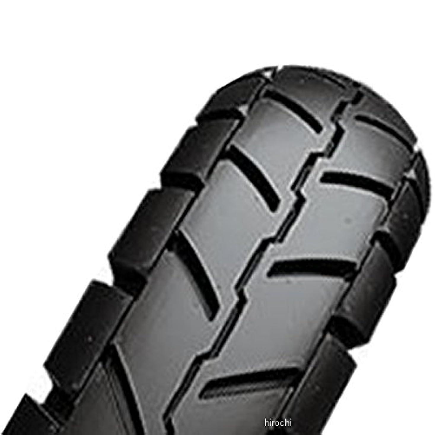 アウター含める休日にBRIDGESTONE(ブリヂストン) バイク用タイヤ BATTLE WING BW-202 (REAR) 4.10-18 59P W MCS09916