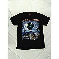 ロックTシャツ DREAM THEATER(ドリームシアター) THE ASTONISHING