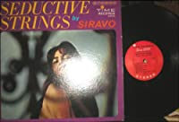 Seductive Strings - Siravo