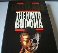 NINTH BUDDHA