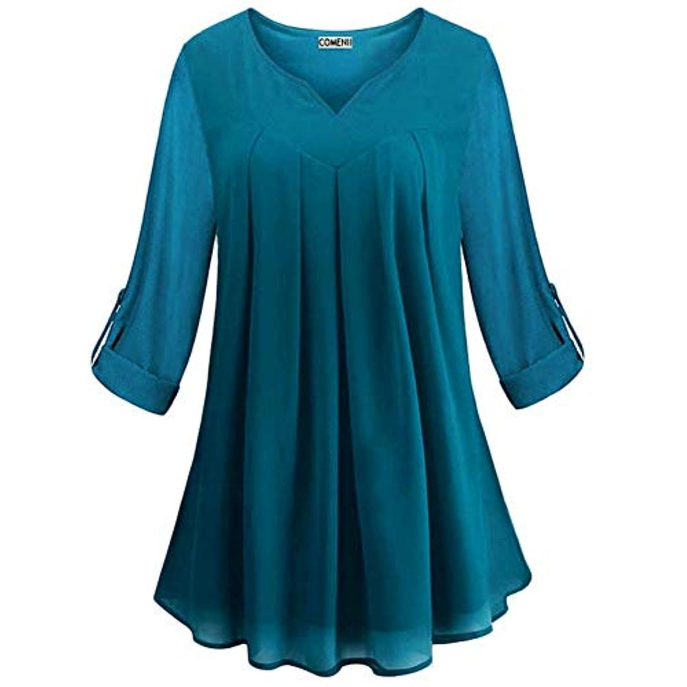 ダース気晴らし雹MIFAN の女性のドレスカジュアルな不規則なドレスルースサマービーチTシャツドレス