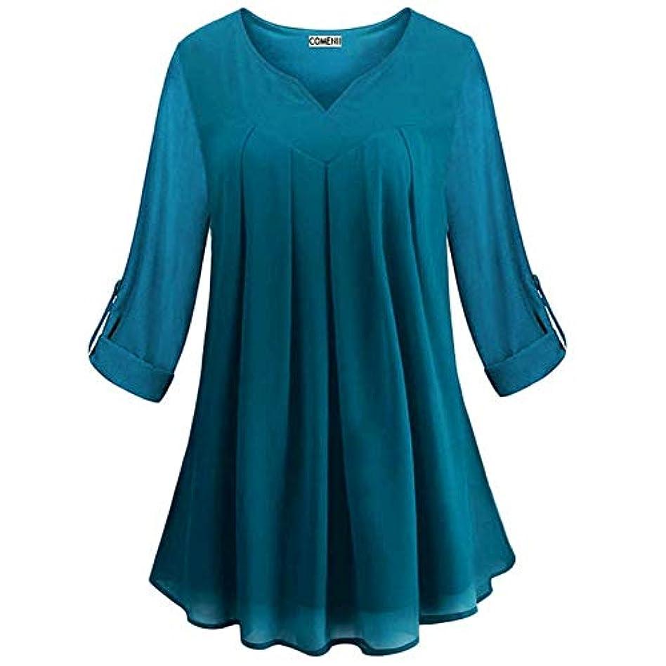 記念碑肝修正MIFAN の女性のドレスカジュアルな不規則なドレスルースサマービーチTシャツドレス