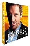 Dr.HOUSE/ドクター・ハウス シーズン4 バリューパック [DVD] 画像