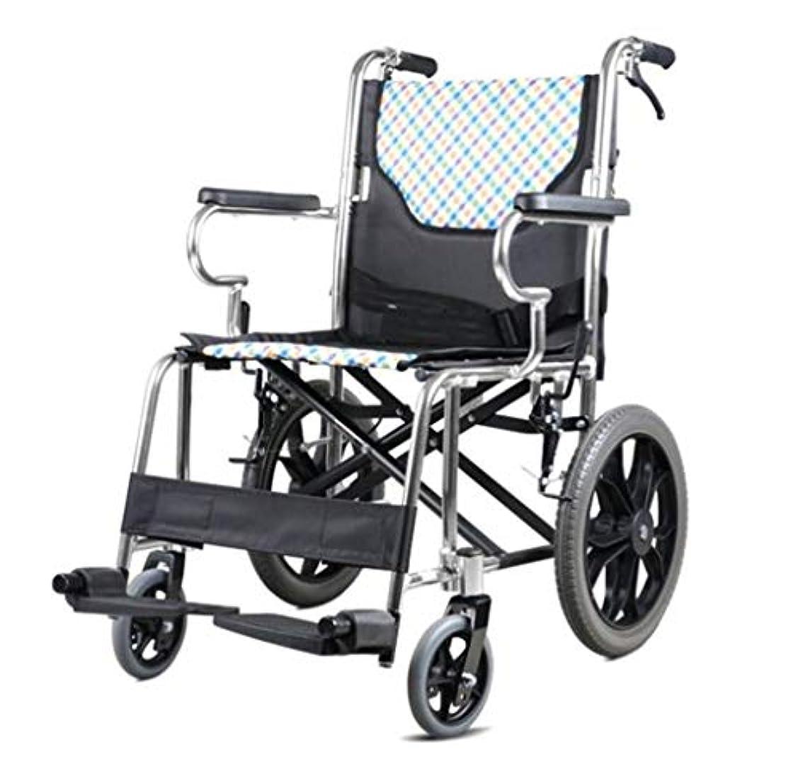 閲覧する相関する速記車椅子用トロリー折りたたみ式、高齢者用トロリー、身体障害者用車椅子、容量100 Kg
