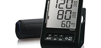 パソコン・スマホで健康管理!人気の血圧計のおすすめ -家電・ITランキング-