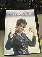 Vickie Winans' Video Collection【DVD】 [並行輸入品]