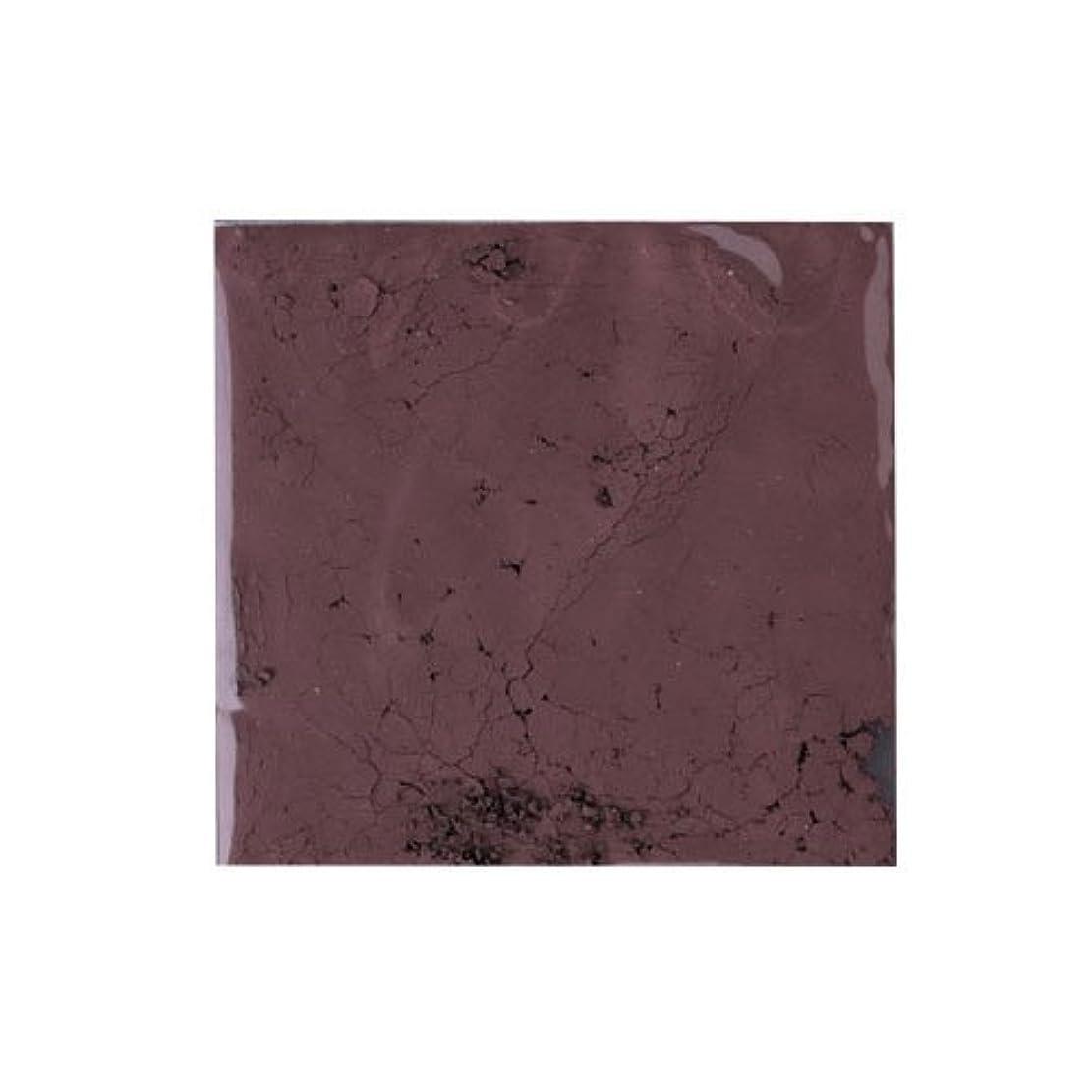タバコ謎案件ピカエース ネイル用パウダー ピカエース カラーパウダー 着色顔料 #785 チョコレートブラウン 2g アート材