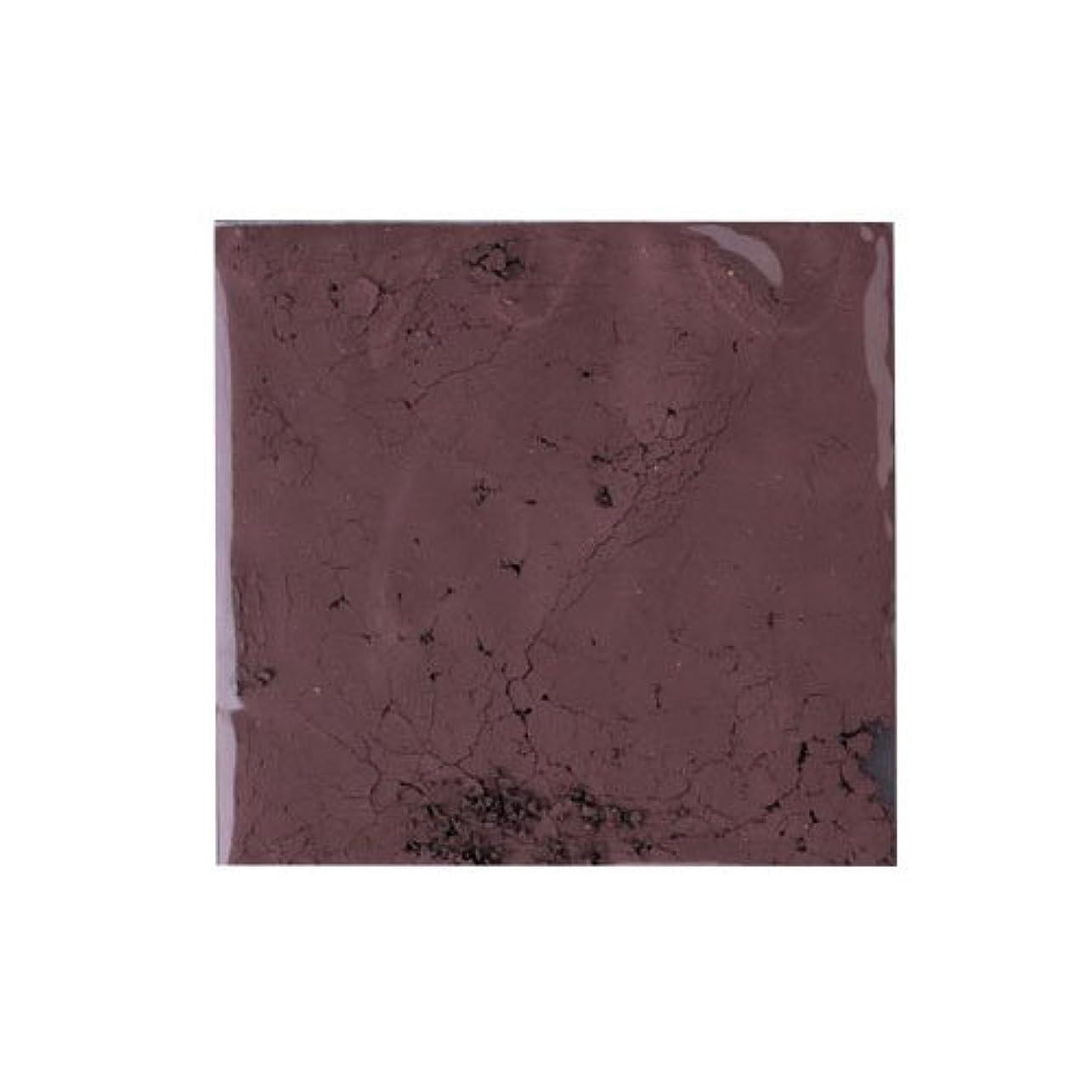 不規則な番号サスペンドピカエース ネイル用パウダー ピカエース カラーパウダー 着色顔料 #785 チョコレートブラウン 2g アート材