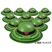 相模屋 ザクとうふ(200g×10機) 1セット