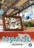 森崎博之(チームナックスリーダー)チームと北海道への愛