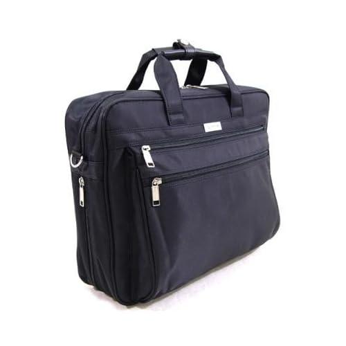Urban Road[アーバンロード]ビジネスバッグ メンズ ショルダーバッグ A4 2way スーツ 鞄 かばん 大人 半額 お試し価格 ブラック