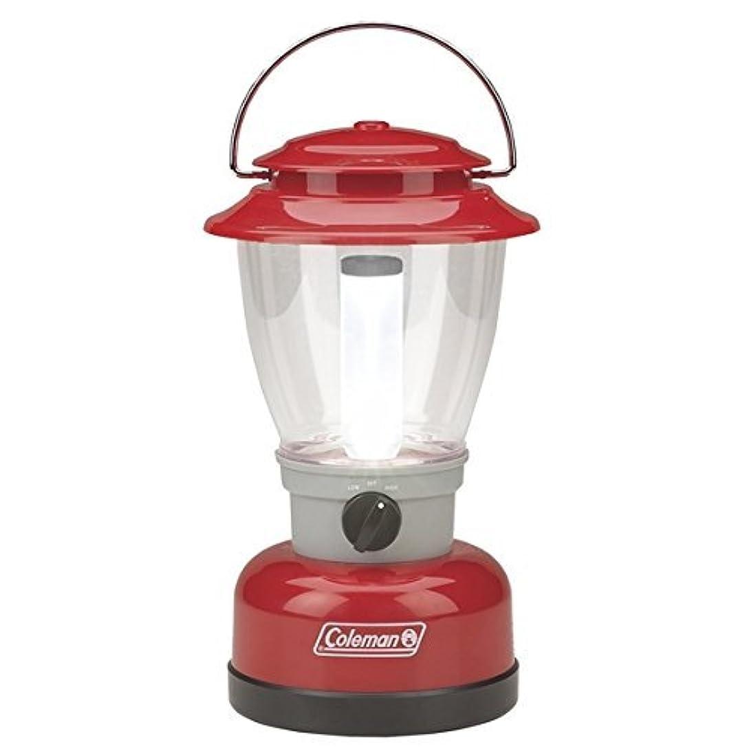 最大化する染色マネージャーColeman 4D LED Classic CPX 190L Lantern 141[並行輸入]