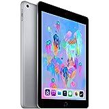 Brand New Apple iPad 2018 (32GB, Wi-Fi, Space Grey)