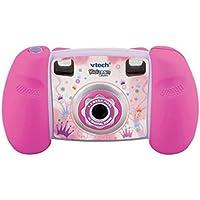 vtech kidizoom camera キッズ用デジタルカメラ 子供用デジカメ ピンク