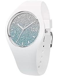 [アイスウォッチ] ICE-WATCH 腕時計 Ladies Ice-Lo Small Watch 日本製クォーツ 013425 【並行輸入品】
