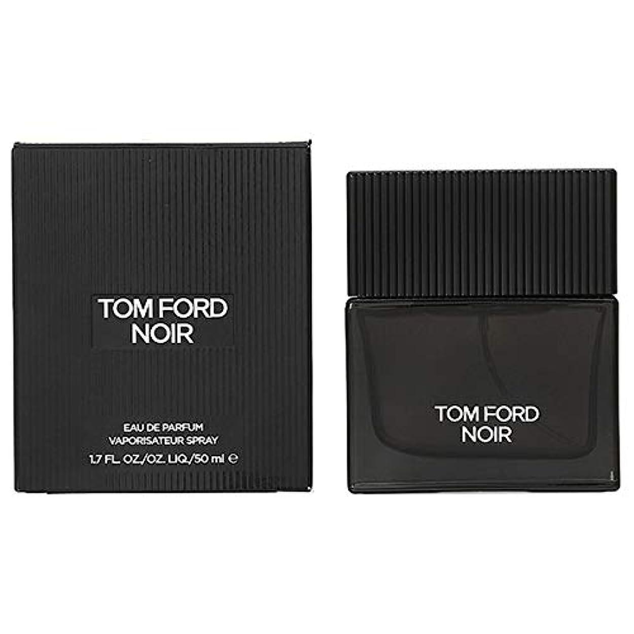 思春期のレール有毒なトム フォード ビューティ TOM FORD BEAUTY ノワール オード パルファム スプレィ EDP 50mL 【並行輸入品】