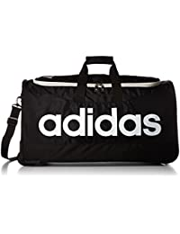 3e2a44b0b1 Amazon.co.jp: adidas(アディダス) - スーツケース・トラベルバッグ ...