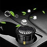 車のベッドルームホームカップタイプバームのための車の空気清浄カースタイリングカップデザインソリッドパフューム・エア・フレッシュナーソリッドパフューム