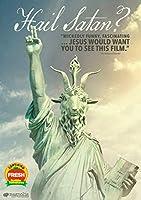 Hail Satan? [DVD]