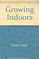 Growing Indoors: 2