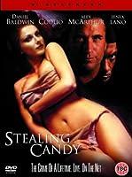 Stealing Candy [DVD]
