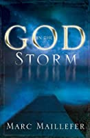 God In The Storm
