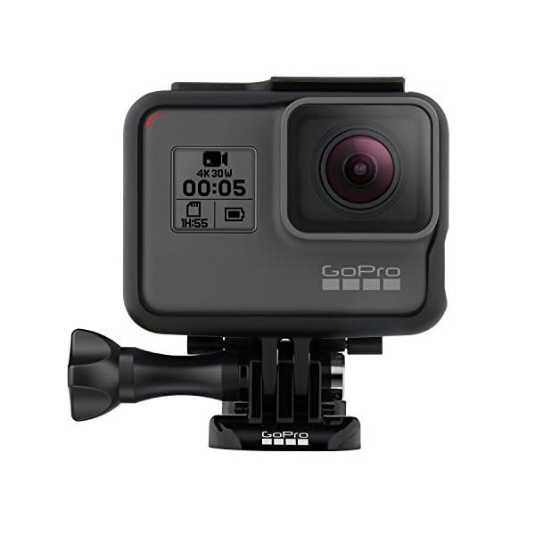 【国内正規品】 GoPro アクションカメラ H...の商品画像