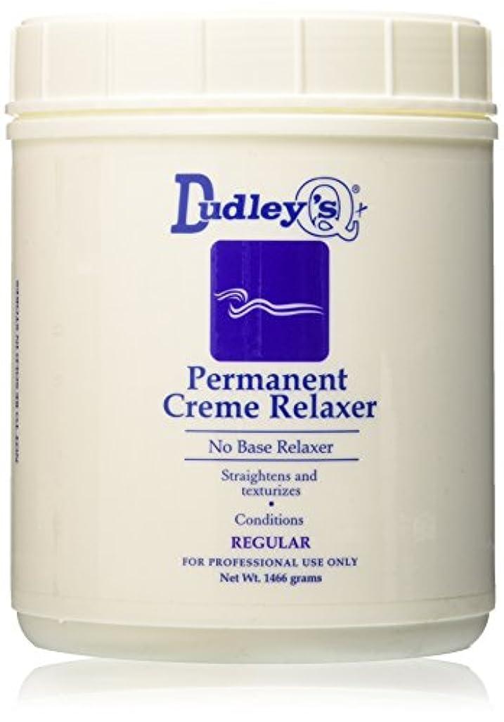 老人完璧な嬉しいですDudley's いいえ基本正規常設クリームリラクサーない、52オンス