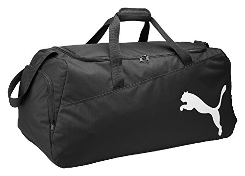 Puma プーマ PROTRAINING LARGE BAG...