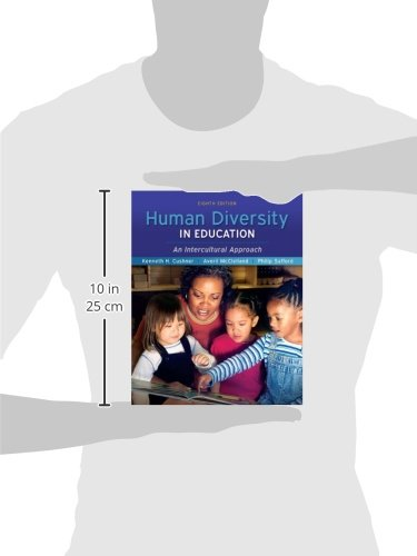 human diversity chp 4 vocab Ap human geography chapter 4 notes  ap human geo vocab  documents similar to ap human geography chapter 7 notes.
