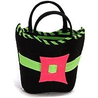 Spiderina Child Bag Spiderinaチャイルドバッグ?ハロウィン?サイズ:One Size