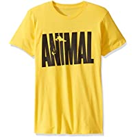 Universal Nutrition Unisex-Adults Iconic