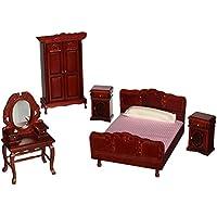 Melissa & Doug Bedroom Furniture (並行輸入品)