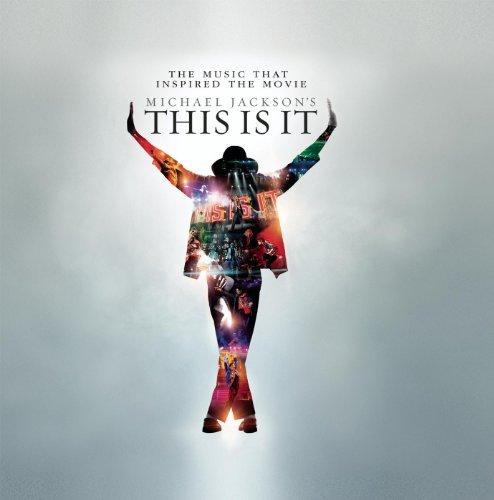 【マイケル・ジャクソン】おすすめ人気曲ランキングTOP10【動画あり】世界中が熱狂した名曲を厳選☆の画像