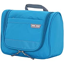 SwissGear 2310111511 Toiletry Bag and Cases Blue