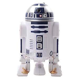 STAR WARS スターウォーズ Talking Fridge Gadget トーキング フリッジ ガジェット R2-D2