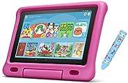 Fire HD 10 キッズモデル ピンク (10 インチ HD ディスプレイ) 32GB + ドラえもんタッチペン