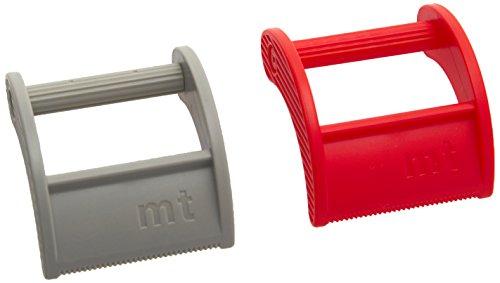 テープカッター nano 20〜25mm用 2個入