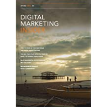Digital Marketing Insider (January 2014)