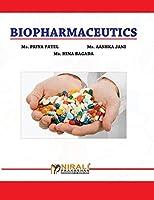 Biopharamaceutics