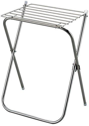 テーブルハンガー小 A-75079