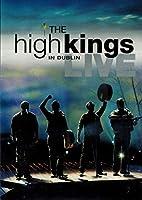 High Kings [DVD] [Import]