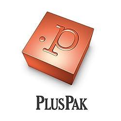 NU91000600 [PlusPak for Win Forms 8.0J 1開発L DL]