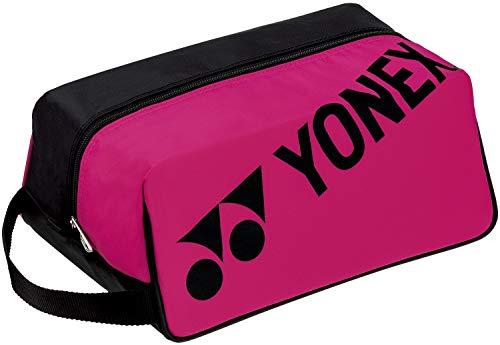 ヨネックス(YONEX) テニス用 シューズケース BAG1933