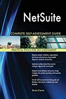 NetSuite Complete Self-Assessment Guide
