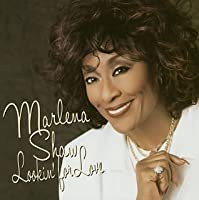 Lookin' For Love by Marlena Shaw (2003-11-25)