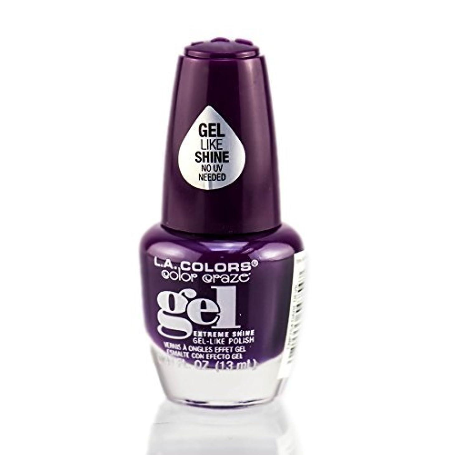 二度中古ペチュランスLA Colors 美容化粧品21 Cnp754美容化粧品21