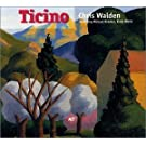 Ticino by Chris Walden